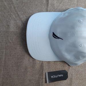 🧢NWT Mens Nautica Hat